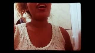 Baixar Dilsinho Trovão | Faby Oliveira