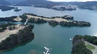 [투어스타일] 일본 골프투어 나가사키 오션팰리스 CC …