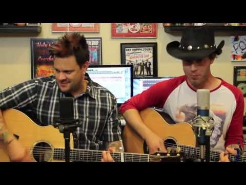 Kacey Musgraves - Merry Go Round - Cover by People On Vacation