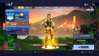 Playing with subs playground dous squads ltm creative 1v1 Please stream snipe