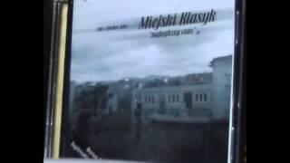 Miejski Klasyk - Uspieni