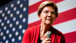 Emergency Podcast: Warren Drops Out l FiveThirtyEight Politics Podcast