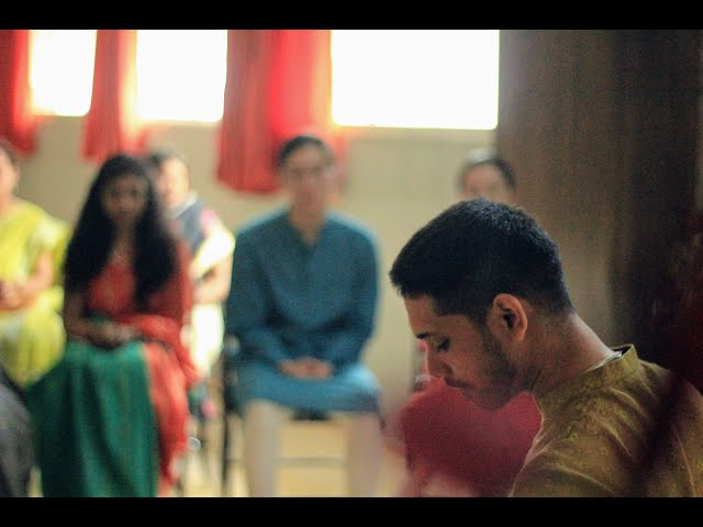 Yoga Teacher Training Hyderabad