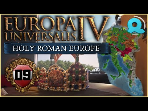 naples-stands-up!-|-europa-universalis-iv-[1.30]-emperor---austria-into-holy-roman-europe-#9