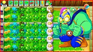 видео Зомби Против Растений (Plants vs. Zombies)