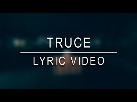 Truce Lyric Video  - Twenty One Pilots