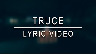 Truce Lyric Video  - Twenty One Pilots