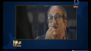 بالفيديو: المشهد الذي أغضب المغاربة من عادل إمام