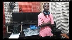 Dj Lolo - Da Um Cool  - (Naija) - www.mambo-news.blogspot.com