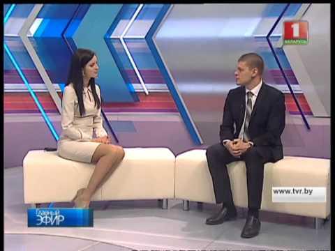 Белорусская валютно-фондовая биржа меняет правила