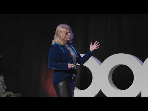 New Tech Needs New Models To Disrupt | Melissa Clark-Reynolds | Boma NZ | Grow 2019 Agri Summit