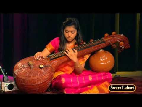Yuva Bharati - Shubha J
