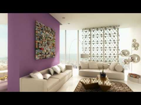 Sama Beirut 3D tour