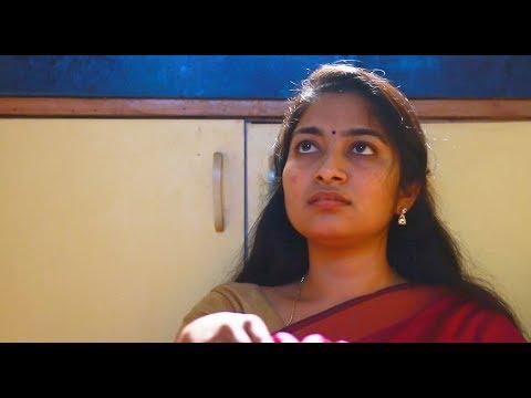 Arjun - Latest Telugu Short Film 2019 || Directed By Aravind Paligiri'S