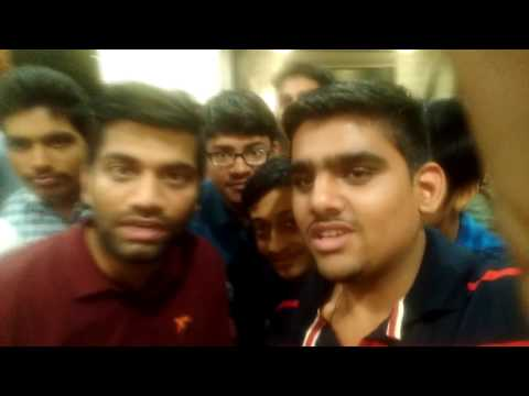Technical Guruji And Geekyranjit Jaipur Meetup Vlog !!Must Watch !!