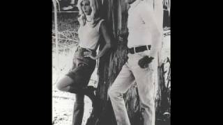 Nancy Sinatra & Lee Hazlewood - Some Velvet Morning