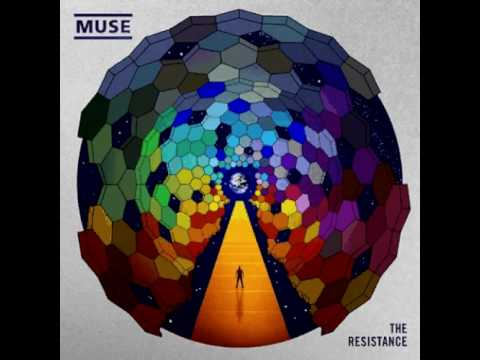 Muse - Unnatural Selection (extended)