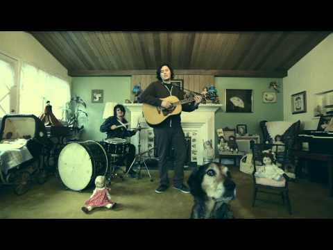 "The Front Bottoms ""Funny You Should Ask"" Official Music Video"