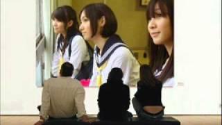 2009年3月28日、宇多丸師匠のラジオにゲスト出演.