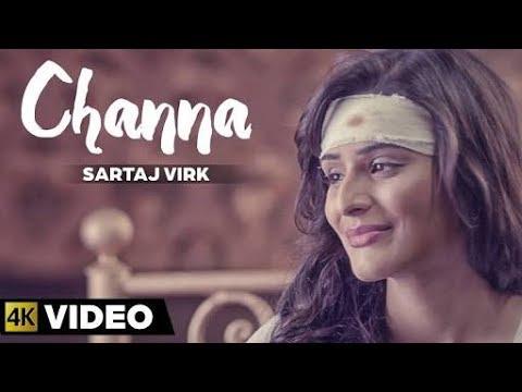 channaby sartaj virkmix(new video)