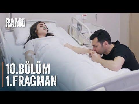 Ramo - 10. Bölüm 1. Fragman