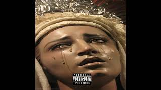 "J Cole x Kanye West Type Beat ""Pain Killer"" || [NEW 2019]"