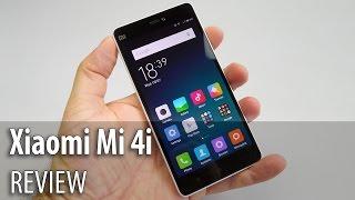 xiaomi mi 4i review n limba romnă telefon midrange cu miui 6 mobilissimo ro