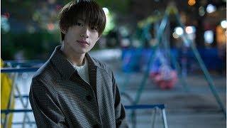 Qyoto「真冬のダイアリー」インタビュー|北海道で生まれたこの冬をキラキラ彩る青春ソング - 音楽ナタリー 特集・インタビュー