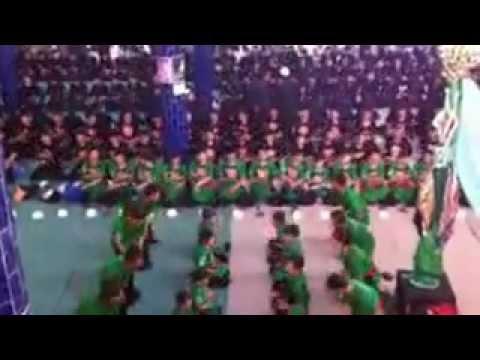 یا حسین مظلوم 2013-Best Noha Muharram 2012