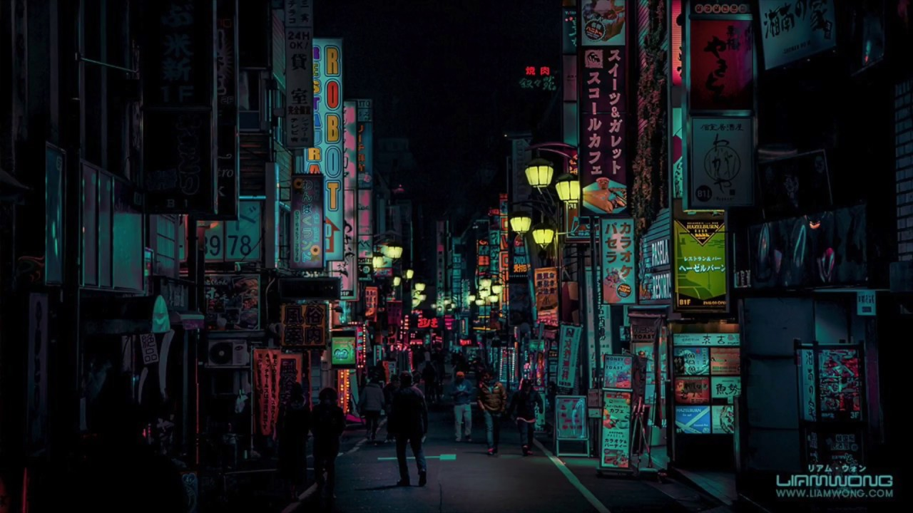 Atmospheric Dub Techno Mix - Dark, Deep and Heavy 3