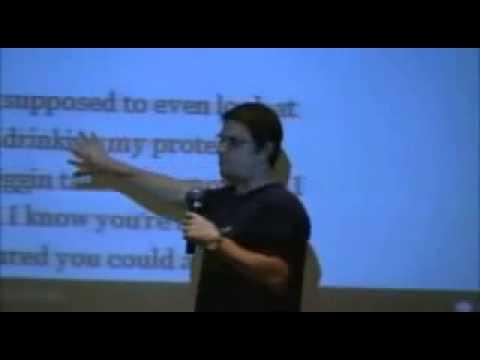 Wordpress SEO with Matt Cutts