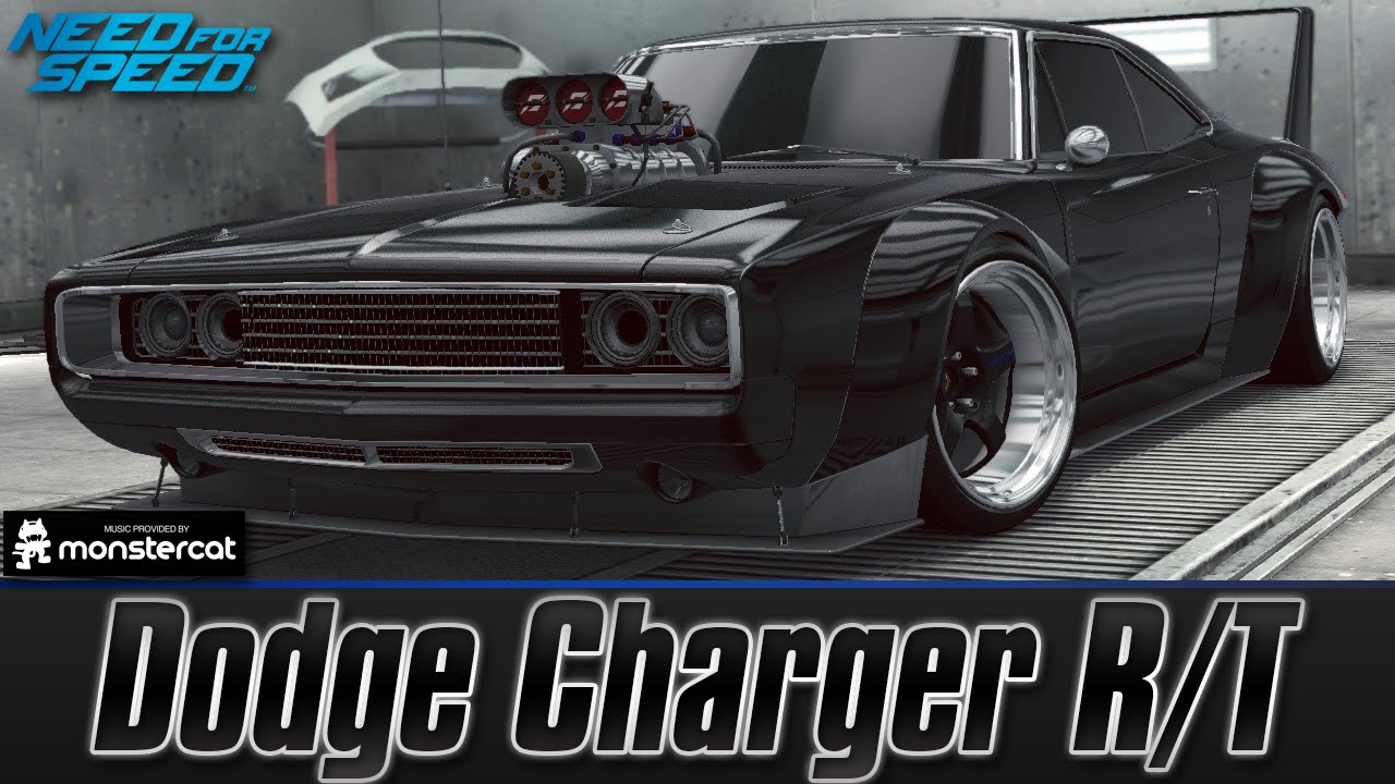 Customize Dodge Charger 2018 Dodge Reviews