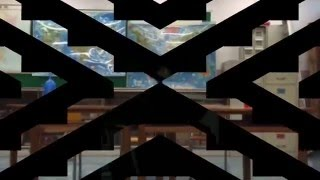 Publication Date: 2015-12-14 | Video Title: 佛教善德英文中學.岩石保育大使.