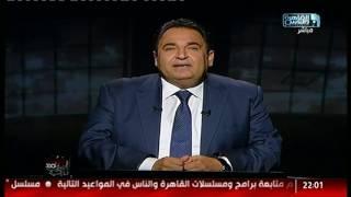 محمد على خير: أنا وإنت عاوزين نغير بلدنا !