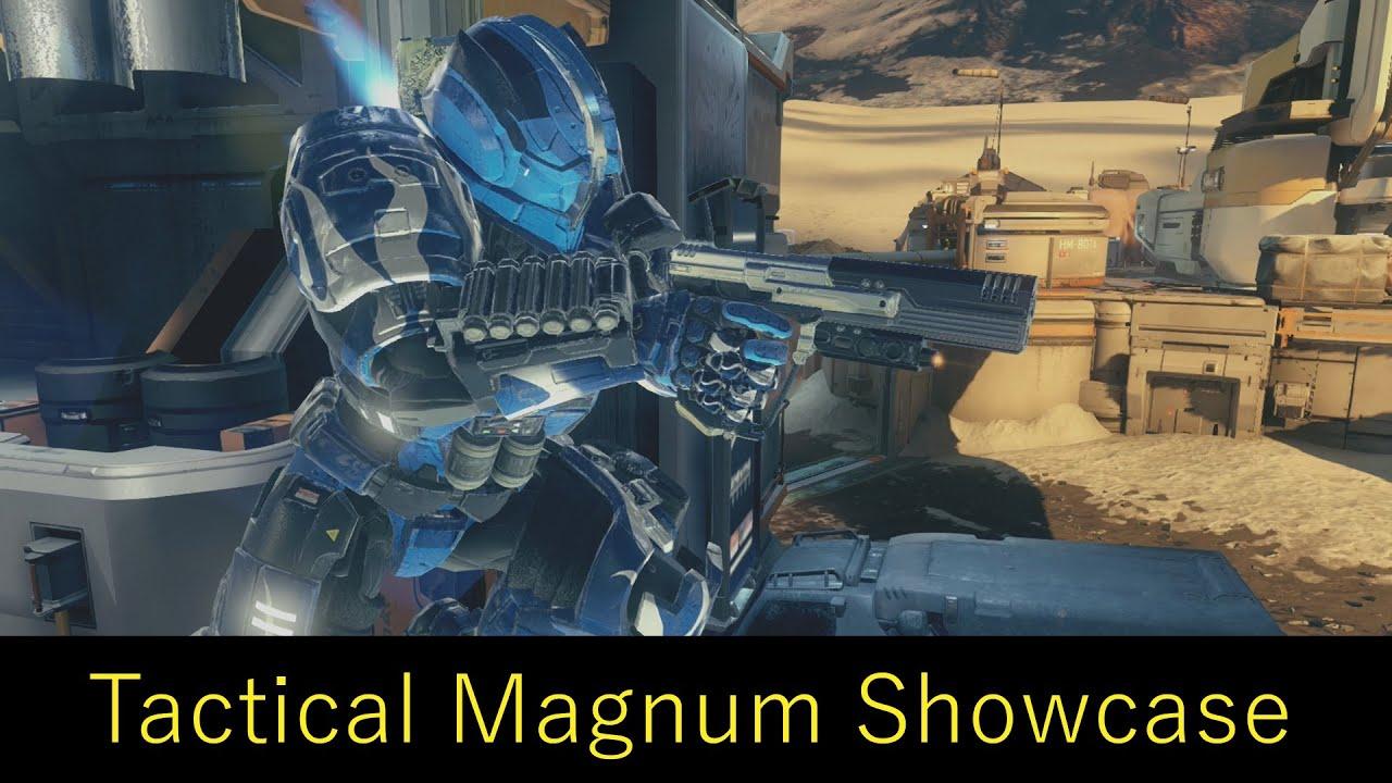 Halo 4 zabranjeno je dugo trajanje utakmica