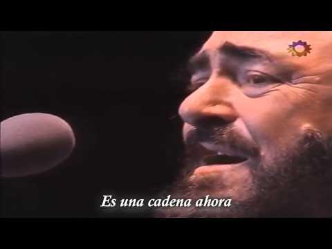CARUSO (Lucio Dalla)