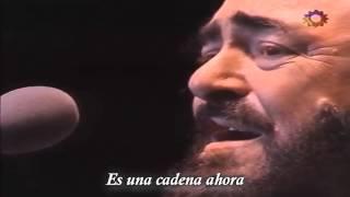 CARUSO Lucio Dalla