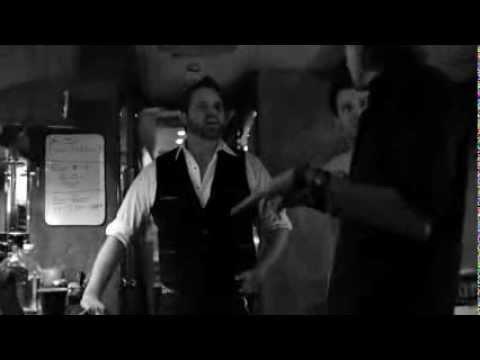 """Inside the Song - Randy Houser: """"Runnin' Outta Moonlight"""""""