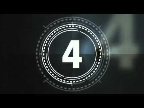 5 3 5 forex