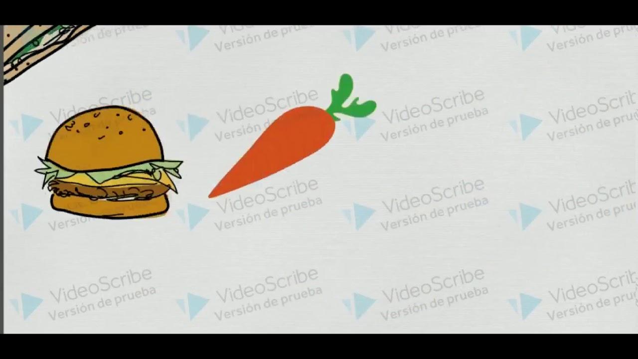 Video jubilut protein as para bajar de peso