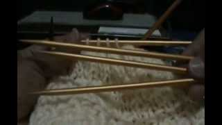 Repeat youtube video หมวกลายสับปะรด2(จบ) By KEA.wmv