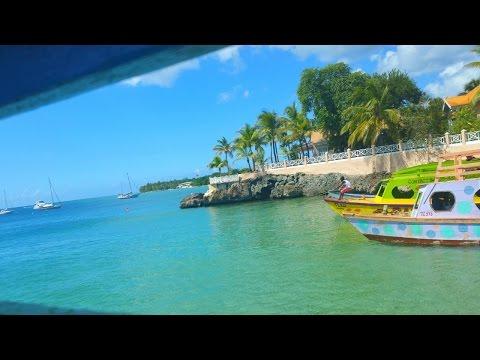 Trinidad & Tobago 2016 ♡