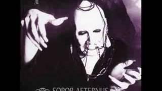 Sopor Aeternus - Totes Kind