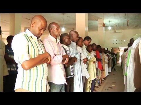 Centrafrique • Le difficile ramadan des musulmans de Bangui