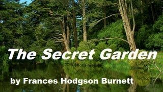 Download Video THE SECRET GARDEN - FULL AudioBook by Frances Hodgson Burnett - Dramatic Reading MP3 3GP MP4