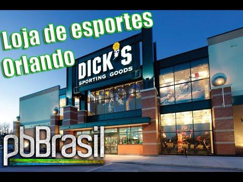eed458c95 Paintball Brasil - Dick s Sports (Loja de esportes em Orlando FL ...