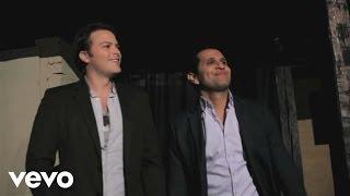 Gusi & Beto - Mi Mejor Canción...