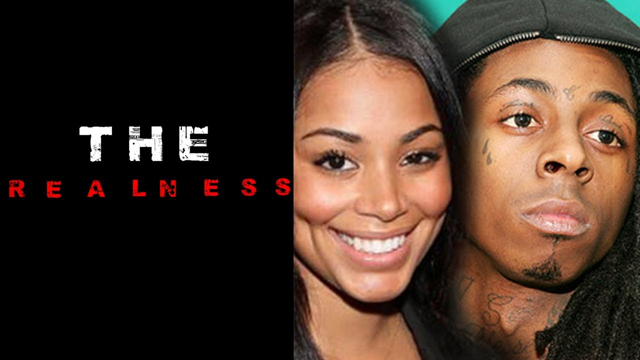 The Realness: Don't ask Lauren London about Lil Wayne ...Lauren London And Lil Wayne