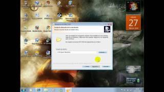 Tuto GS (2) Usa Tu USB Como llave Para PC Con Ukey (Bloquear).