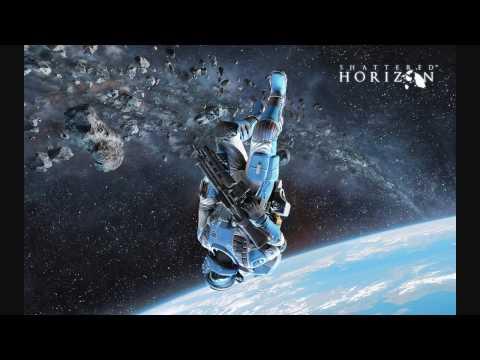Shattered Horizon Soundtrack
